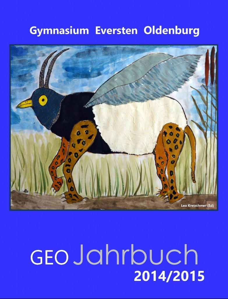 Jahrbuch 14-15