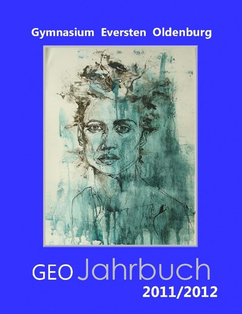 Jahrbuch 11-12